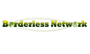 Logo 1 licht